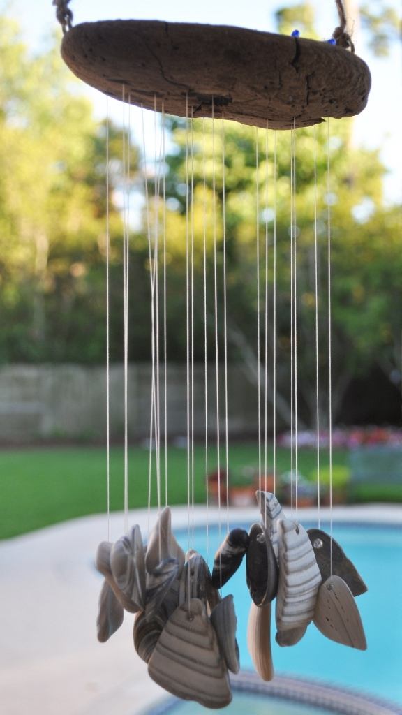 seashells-wind-chime-