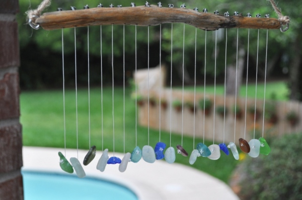 pebbles-wind-chime