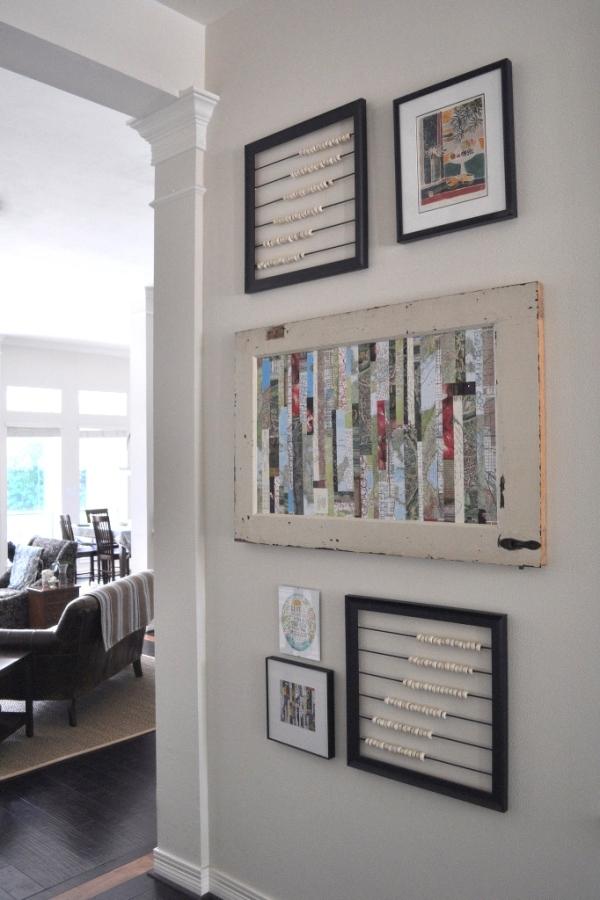 collage-door2