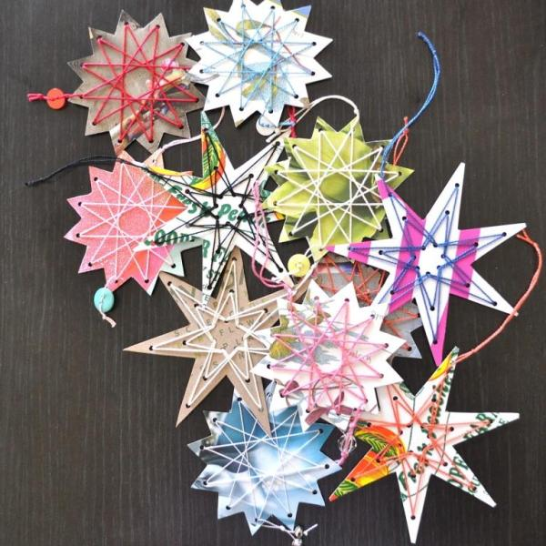 assorted_stars