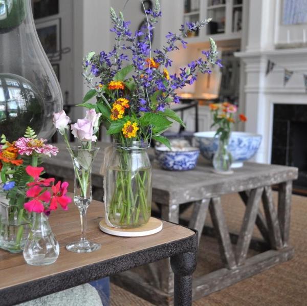 garden_arrangements