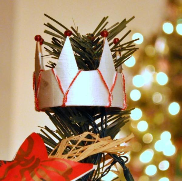 crown_tree2