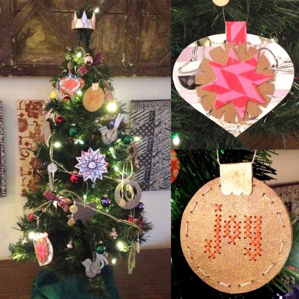 craftshow_tree-001