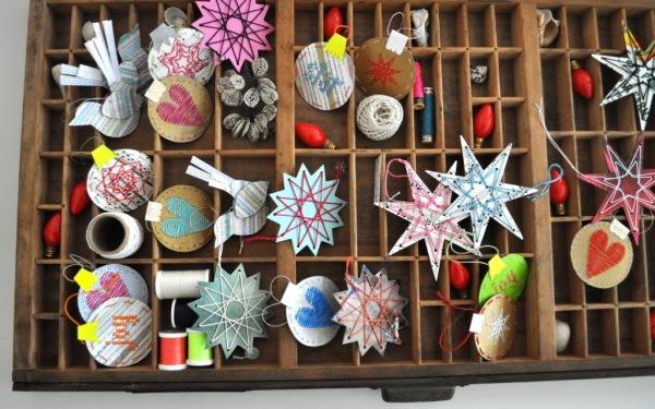 drawer1