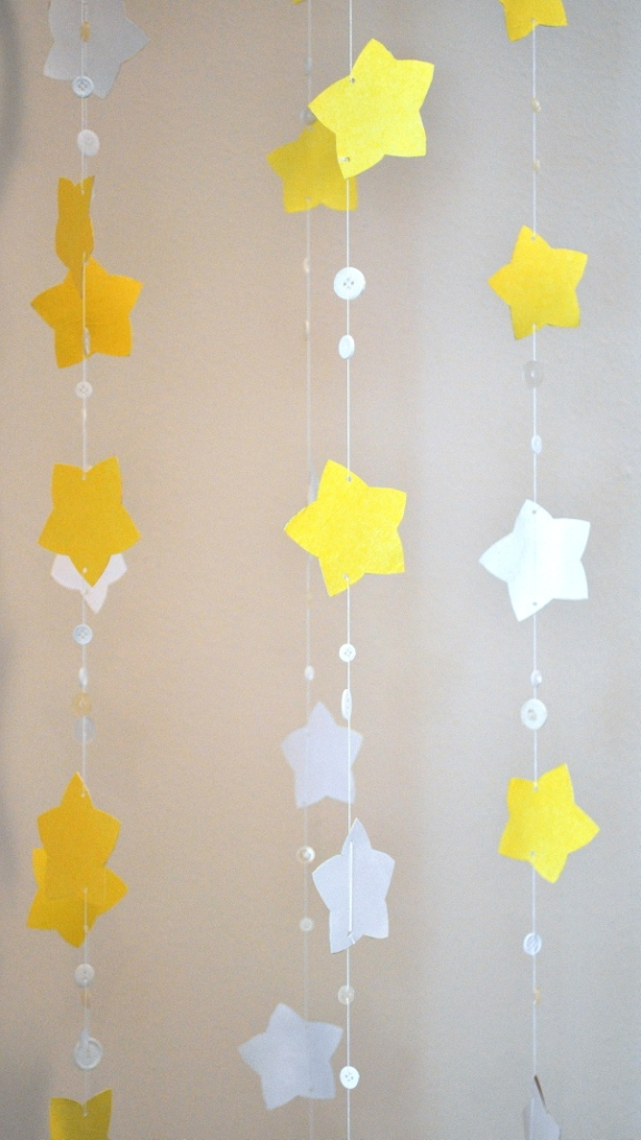 button_star_streamers